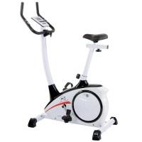 AL2 White ergométeres szobakerékpár