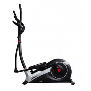 AX 7000 elliptikus tréner
