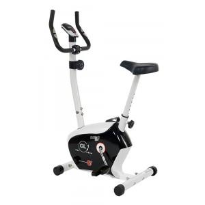 CL1 szobakerékpár