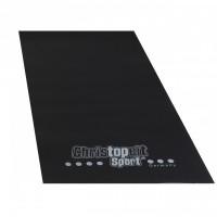 Talajvédő szőnyeg futópadokhoz