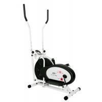 CT1 elliptikus tréner