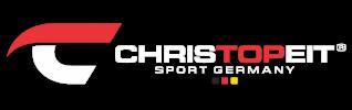 Christopeit Sport webáruház